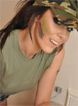 She Could Be My Drill Sergeant Any Day - Picture 4